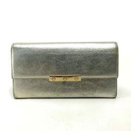 CARTIER【カルティエ】 ラブコレクション 長財布(小銭入れあり) 2985 レディース
