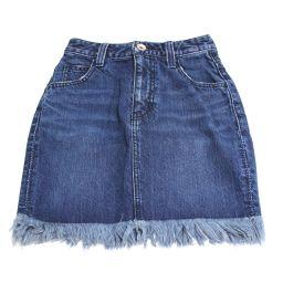 【】 スカート 6816 レディース