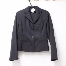 GIANFRANCO FERRE【ジャンフランコ・フェレ】 パンツスーツ スーツ 6816 レディース
