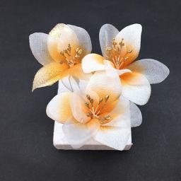 () Watmosphere Mini ワトモスフィア ミニ 4W21 オレンジ