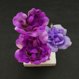 () Watmosphere Mini ワトモスフィア ミニ 8W31 紫