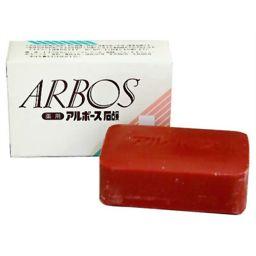 アルボース アルボース薬用石鹸 衛生医療 殺菌・消毒石鹸全部