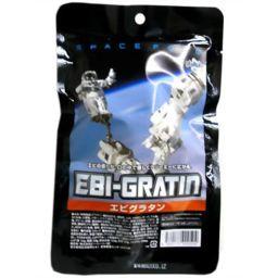 ビー・シー・シー SPACE FOOD(宇宙食) エビグラタン フード フリーズドライ食品全部