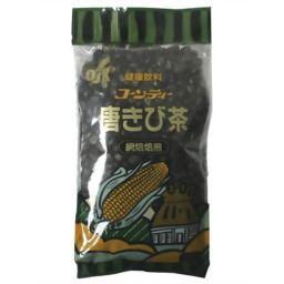 小谷穀粉 OSK 唐きび茶(コーン茶) 500g 健康食品 コーン茶(とうもろこし茶)