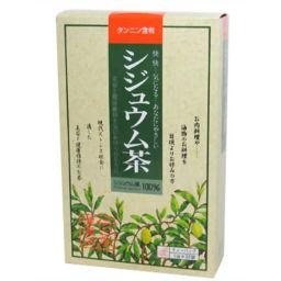 小谷穀粉 OSK シジュウム茶 5g×32袋 健康食品 シジュウム茶
