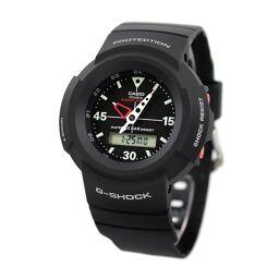 ジーショック(G-SHOCK) AW-500 シリーズ 腕時計  メンズ