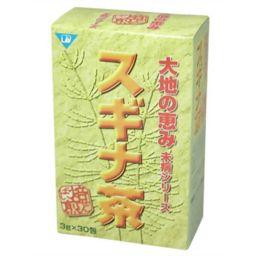 リブ・ラボラトリーズ 大地の恵み スギナ茶 健康食品 スギナ茶(すぎな茶)