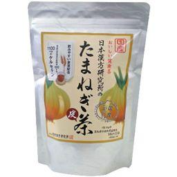 日本漢方研究所 たまねぎ茶 10g×12包 健康食品 玉ねぎ茶