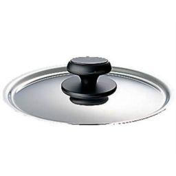 宮崎製作所 十得鍋 20cm用蓋 JN-20C ホーム&キッチン 鍋 付属品・フタ