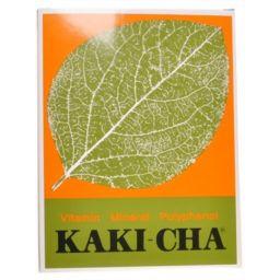 生化学研究所 柿茶本舗 柿茶 4g×96袋 健康食品 柿の葉茶