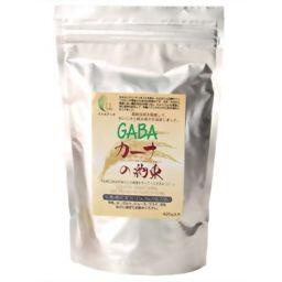 ライステック カーナの約束 お徳用 420g 健康食品 米ぬか(米糠)