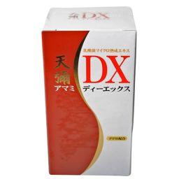 ワイドプランニング 天彌DX 120粒 健康食品 乳酸菌発酵物質(乳酸菌生産物質)