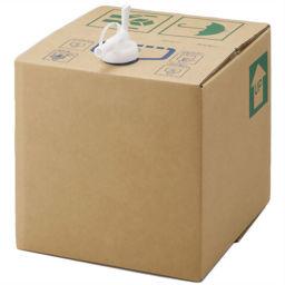 フリーマム デイリーミスト 業務用 10L (専用容器2本つき) 衛生医療 除菌・消臭剤