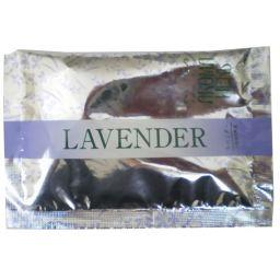 北陸化成 アロマハーブ 香りの物語入浴剤 ラベンダー(入浴剤 ハーブ) 日用品 ハーブバス