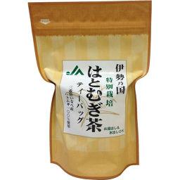 手駒 三重県産 はとむぎ茶 ティーバッグ 8g×14袋 健康食品 はとむぎ茶(ハトムギ茶)