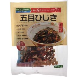 Kikkoman Foods Kikkoman My Rice Stir Fried Sesame Cabbage 125g Food Ingredients For Sozai ー The Best Place To Buy Japanese Quality Products Samurai Mall