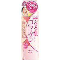 ウテナ ラムカ エモリエント ぷる肌 化粧水 とてもしっとり 200ml 化粧品 保湿化粧水