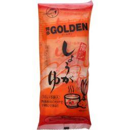 シンセイ商事鳥土本舗 博多ゴールデン しょうがゆ 30g×5袋入 健康食品 生姜茶・しょうが湯