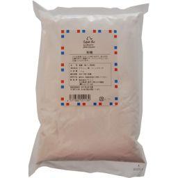 プティパ プティパ 粉糖 1kg フード グラニュー糖