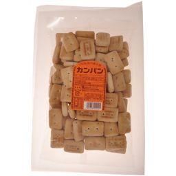 カニヤ カンパン 100%国内産小麦 230g フード カンパン