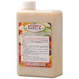 環健 ジックニーム 1L DIY・ガーデン 活力剤