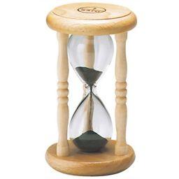 佐藤計量器製作所 砂時計 2分計 家電 砂時計