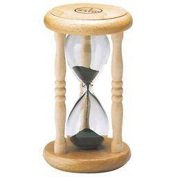 佐藤計量器製作所 砂時計 3分計 家電 砂時計