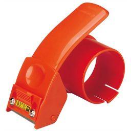 ニチバン ニチバン テープカッター HCP-50 ホーム&キッチン テープカッター