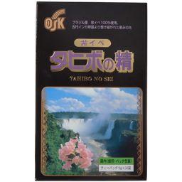 小谷穀粉 OSK タヒボの精 紫イペ100%使用 ティーバッグ 5g×32袋 健康食品 タヒボ茶(紫イペ茶)