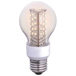 三菱電機 三菱オスラム LED電球 PARATHOM(パラトン) 電球色 E26口金 全光束170lm LDA3L-G 家電 LED電球(E26 口金)