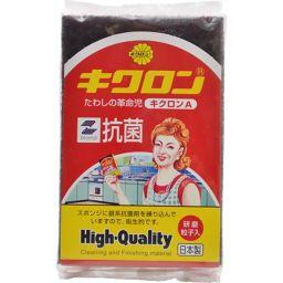 キクロン キクロンA 日用品 スポンジ(キッチン用)