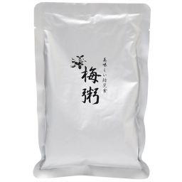 アルファフーズ 美味しい防災食 梅粥 230g フード 非常食(保存食)