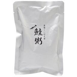 アルファフーズ 美味しい防災食 鮭粥 230g フード 非常食(保存食)