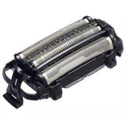パナソニック パナソニック メンズシェーバー 替刃 外刃 ES9165 家電 ナショナル・パナソニック電動シェーバー替刃