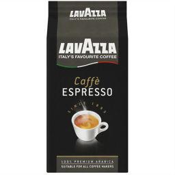 片岡物産 ラバッツァ エスプレッソ(真空アルミパック) 250g 水・飲料 レギュラーコーヒー全部