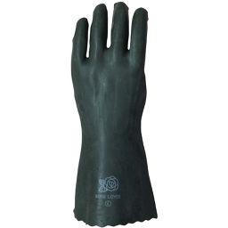 アトム ローズラバー GM-8 グリーン M DIY・ガーデン ガーデングローブ・手袋