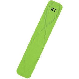 グランデ(Grande) グランデ KT TAPE PROパウチ 5枚入 KTP780 グリーン 衛生医療 テーピングテープ