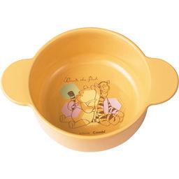 コンビ コンビ くまのプーさん 小ばち ベビー&キッズ ベビー用食器