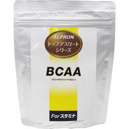 アルプロン アルプロン トップアスリートシリーズ BCAA 100g 健康食品 桑茶(桑の葉茶)