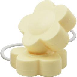阪和 PRISMATE(プリズメイト) 超音波式フローティング加湿器 USB Bloom DOUBLE(ブルーム ダブル) BBH-68-YL イエロー 家電 超音波式加湿器