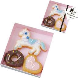 カメヤマキャンドルハウス アース 薬用ノミとりファッションカラー 小型犬用 ペット用品 虫よけ首輪(犬用)