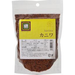 旭食品 旭食品 贅沢穀類 カニワ 150g 健康食品 アマランサス