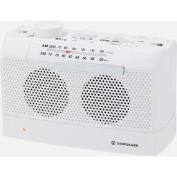 Koizumi Adult Koizumi Wireless Speaker System Saa6300 W White Home Appliance Speaker ー The Best Place To Buy Japanese Quality Products Samurai Mall