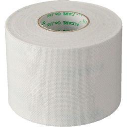 アルケア アルケア シルキーテックス 粘着性伸縮包帯 5.0cm×5m ホワイト 1巻入 衛生医療 伸縮包帯