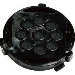 メリタジャパン メリタ コーヒーメーカー専用浄水フィルター MJ-1304 家電 コーヒーメーカー用別売部品