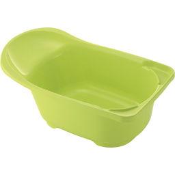 リッチェル リッチェル ペットバス グリーン ペット用品 サークル(犬用)