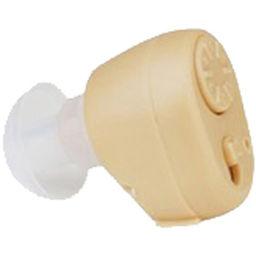 西和産業 西和 長時間使用 小型軽量 耳穴集音器 家電 集音器