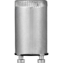 朝日電器 エルパ(ELPA) 点灯管 FG-1P G-51BN 家電 点灯管