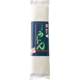 株式会社サンテクノ サンテクノ 蒟蒻・桑入り 上州麦縄うどん(乾麺) 200g フード うどん(乾麺)