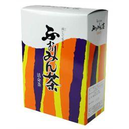 中北薬品 ふぉみん茶 10g×36袋 健康食品 はとむぎ茶(ハトムギ茶)